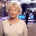 Marie-Christine Arnautu et le Front National n'oublient pas les handicapés