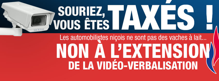 front-national-non-video-verbalisation-large