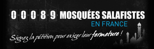 89-mosquees-petition-fn