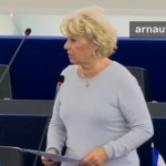 Nouveaux défis et concepts pour la promotion du tourisme en Europe