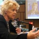 La famille à l'épreuve de l'UE (synthèse de la conférence du groupe ENL)