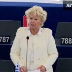 Intervention au sujet de la fuite de données d'Europol sur des dossiers d'enquêtes pour terrorisme